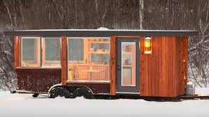 tiny houses dot com. Tiny Houses Dot Com