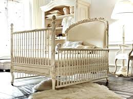 high end childrens furniture. High End Childrens Furniture Baby With Regard To Encourage My Blog .