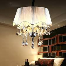 crystal drum shade chandelier country 5 light crystal pendant chandelier with drum shade drum shade crystal crystal drum shade chandelier