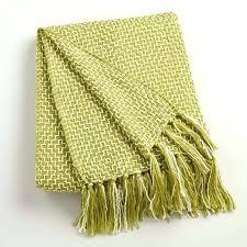 sage green throw medium size of sage green throw blanket cotton size x bedding sage green