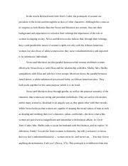 outline for essay on law in uncle tom s cabin julia maurer engl 7 pages beloved and uncle tom s cabin essay final paer wat so ever