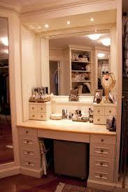 makeup vanity lighting ideas. Painting Of Makeup Vanity Table Lightsfurniture Inspirations Bedroom Vanities Lights Picture Light Walnut Furniture Lighting For Ideas V