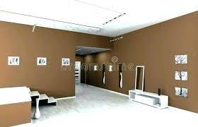 furniture for entrance hall. Entry Hall Furniture Modern Entrance For