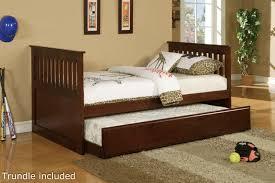 double twin bed bed size wikipedia px  fiescheralp hotel