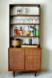 armoire bar ideas furniture smartness vintage dry bar cabinet with shelf holes best furniture ideas on liquor armoires ikea 2016