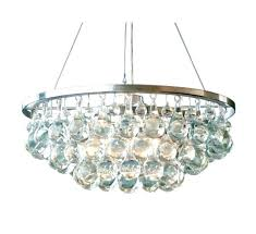ochre chandelier arctic pear chandelier a ochre lighting arctic pear knock off ochre chandelier knock off ochre chandelier ochre arctic pear