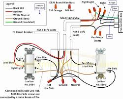 ul 924 load control relay wsmce org 60 fresh ul 924 relay wiring diagram graphics
