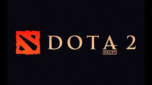 music while playing dota 2 part 3 youtube