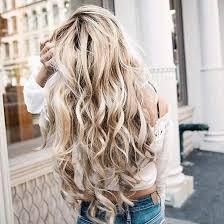 Coupe Pour Cheveux Blond Coupes De Cheveux Et Coiffures à