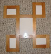 multiple picture frames wood. Frame, The Thickness Of And Type Wood Used. Please Contact Us With Your Particular Needs We Will Be Happy To Assist You. Multiple Picture Frames