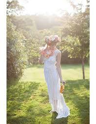 Crochet Wedding Dress Pattern Awesome Crochet Wedding Dress PATTERN ONLY Crochet Pattern Etsy