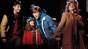 The Throwback: 'Adventures in Babysitting' – The Marquee Blog ... via Relatably.com