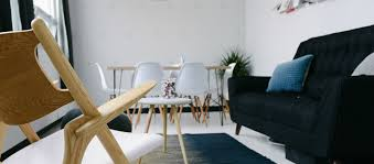office design companies. 3 Office Design Trends That Help Companies Grow Office Design Companies