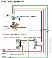 ceiling fan ~ switch light pull chain fan hampton bay ceiling fan Dual Switch Light Wiring ceiling fan ceiling fan and light switch wiring dual ceiling fan ceiling fan light pull dual light switch wiring diagram