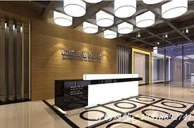 office reception layout ideas. Design Inside Idea Modern Office Reception Desk Layout Ideas E