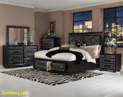 Bedroom: Black Bedroom Ideas Fresh Black And White Bedroom Decor ...