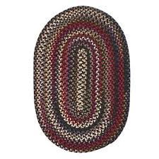 colonial mills braided rugs rug savings quality large corsica midnight colonial mills braided rugs rustica rug corsica twilight rosewood