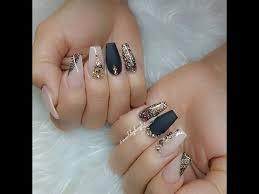 local nail salons nails spa nail salon waxing nail place the best nails spa st catharines