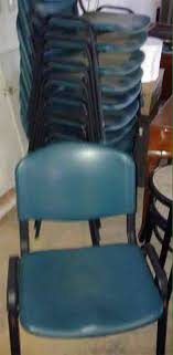 Used stackable chairs Conference Hall Used Stackable Chairs Interiorexterior Fair To Good Condition Seat Excellent business Equipment In Galloway Nj Offerup Alibaba Wholesale Used Stackable Chairs Interiorexterior Fair To Good Condition