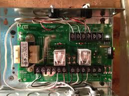 taco sr504 wiring diagram wiring diagram local taco sr504 wiring diagram wiring diagram taco sr504 wiring diagram