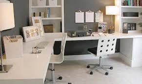 office built in furniture. Built In Furniture Office I