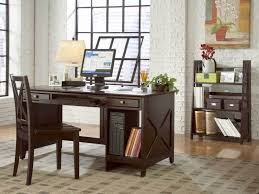 unique office decor. Collection In Simple Office Decorating Ideas Decor 17 Fascinating Home Unique With U
