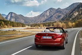 2018 bmw drop top. contemporary 2018 in the us 2018 bmw 430i convertible starts at 50550 and 440i  is priced 57500 for an extra 2000 both cars can be configured  to bmw drop top