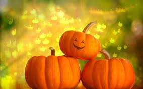 free pumpkin desktop backgrounds.  Backgrounds HD Pumpkin Wallpaper 25779 To Free Desktop Backgrounds E