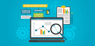 Gantt Charts Cannot Be Used To Aid Project Quality Management Planning In Project Management Project Planning Tutorial