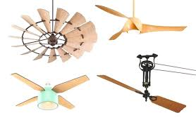 how big ceiling fan unique ceiling fans to really underscore any style you choose for your