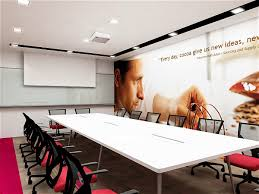 office graphic design. [ Small \u2022 Medium Large ]. Bedroom. Interesting Graphic Designs Office Design