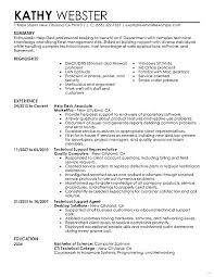 Highlights To Put On Resume A What In Inspirational Or Breathelightco Fascinating How To Put A Resume Together