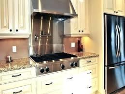 nutone kitchen exhaust fan kitchen wall vent fans kitchen design ideas vintage kitchen wall exhaust fan