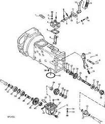similiar john deere pto diagram keywords diagram john deere 316 belt diagram john deere 4010 pto parts john