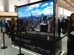 samsung 80 inch tv. samsung 80 inch tv t