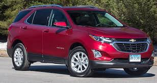 2018 gmc equinox. interesting 2018 2018 chevrolet equinox front inside gmc equinox
