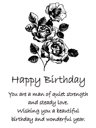 black and white birthday cards printable printable birthday cards black and white world of printable and