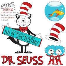 also 929 best Dr  Seuss images on Pinterest   Activities  Childhood together with  furthermore 40 best school  dr seuss images on Pinterest   Activity games additionally FREE Dr  Seuss Printables Pack   Kindergarten  March and School also Hat Printables for Dr  Seuss  Cat in the Hat  or Just Hats    A to together with  together with  together with  likewise First Grade a la Carte  Dr  Seuss on the Loose   dr  seuss in addition 121 best Dr  Seuss Ideas and Printables images on Pinterest. on free cat in the hat math based on story by dr seuss for best images pinterest activities childhood ideas reading week and day book clroom door worksheets march is month printable 2nd grade