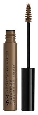 Гель для бровей NYX Professional Makeup Tinted ... - PARFUMS