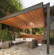 26 best Pergolas images on Pinterest Frostings Decks and Play areas
