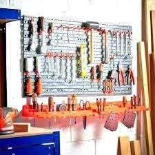 wall mounted tool organizer wall tool rack organizer tool organizer wall wall mount tools organizer garage wall mounted tool organizer
