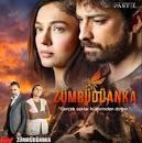Image result for دانلود سریال ترکی ققنوس Zümrüdüanka