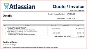 Payment Invoice Sample Unique Advance Payment Invoice Template Npfg Online 19