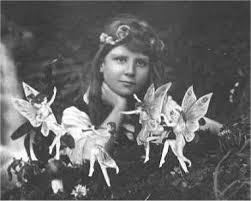 Bildergebnis für Fairies Bilder