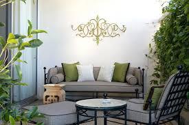 patio wall decor ideas great patio wall decor ideas garden decors back patio wall decor ideas