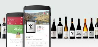 Vivino: Buy the Right <b>Wine</b> - Apps on Google Play