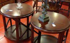 Dining Room Furniture – Furniture Fair – North Carolina intended