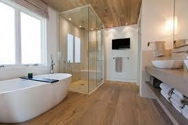... Large Bathroom Designs Cozy Ideas Big Bathroom Designs ...