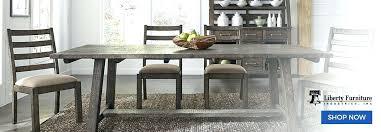 mcpherson furniture store. Mcpherson Furniture Store Ks Promo Images Stores To