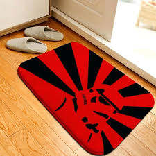 star wars bath rug large size of area rugs star wars area rug star wars area